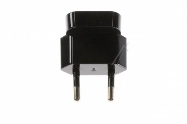 Adapter   Wtyczka sieciowa zasilacza  XZ70200181,0