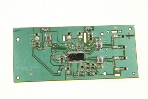 Moduł elektroniczny do żelazka 423902173231,1