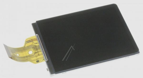 A1925150A LCD BLOCK (SERVICE) SONY,0