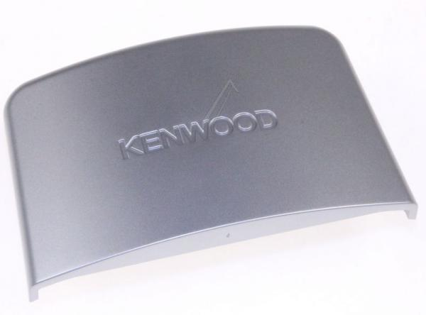 Przykrywka napędu do robota kuchennego Kenwood KW713411,0