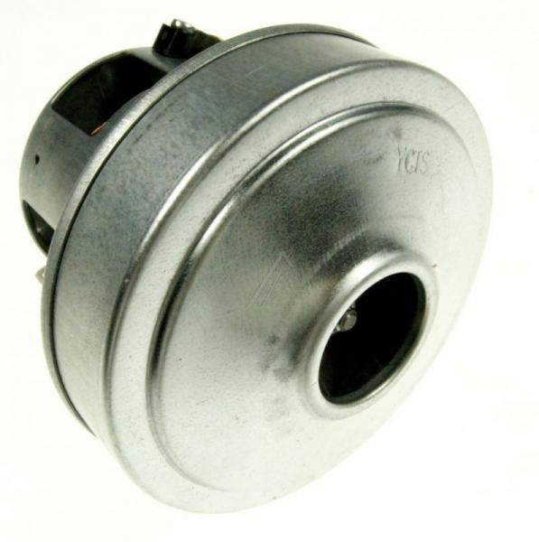 Motor / Silnik do odkurzacza - oryginał: RSRT900024,0