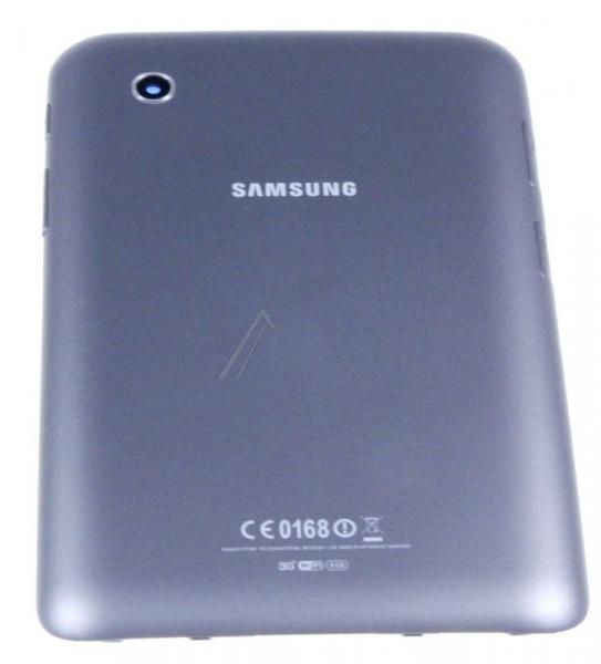 Obudowa tylna do smartfona GH9823862A,0
