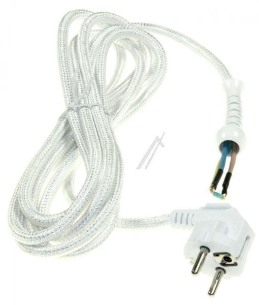 Przewód   Kabel zasilający do żelazka 4055172870,0