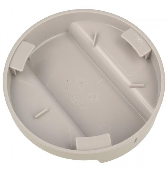 Przykrywka napędu do robota kuchennego MS0A13200,1
