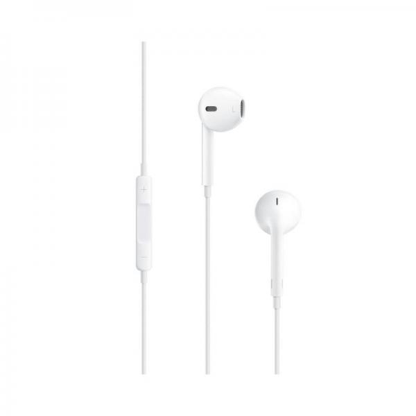 Słuchawki do smartfona MD827ZMA,0