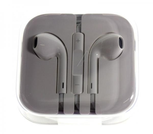 Słuchawki do smartfona MD827ZMA,1