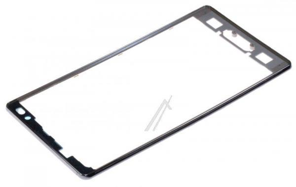 Obudowa przednia do smartfona ACQ86099202,0