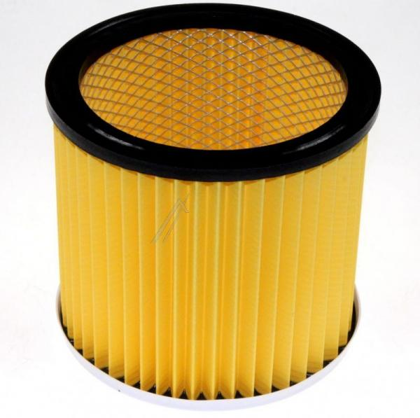 Filtr cylindryczny bez obudowy do odkurzacza - oryginał: AZ9171175,0