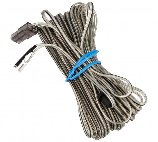 Kabel 10m głośnikowy AH8107408A,0