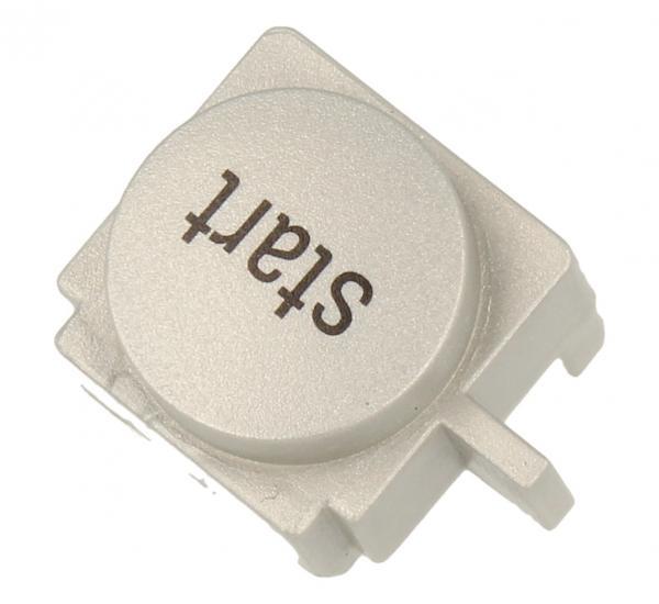 Oprawa przycisków do zmywarki 00622593,1