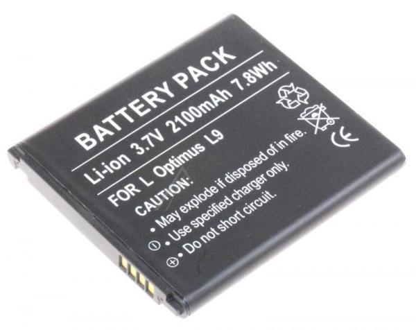 Akumulator   Bateria Li-Ion GSMA37344 3.7V 2100mAh do smartfona,0