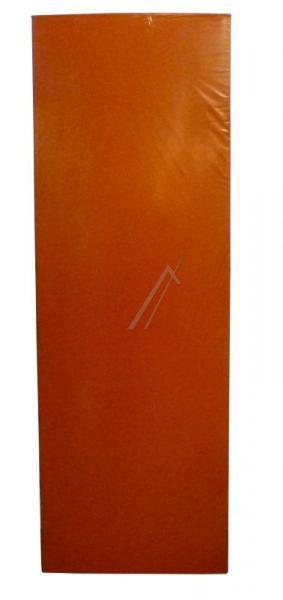 20770420 DOOR ASSY395K(RTR ORANGE) VESTEL,0