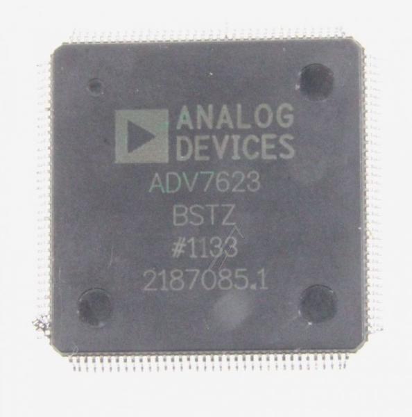ADV7623 Układ scalony IC,0