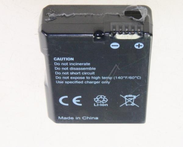 DIGCA74053 Bateria | Akumulator 7.4V 800mAh do kamery,0