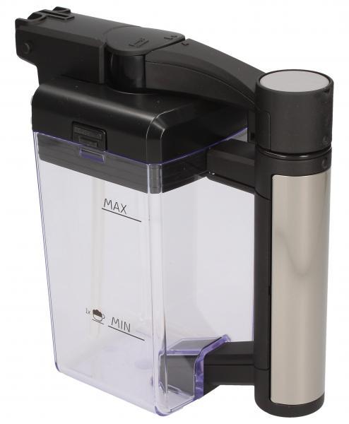 Dzbanek   Pojemnik na mleko (kompletny) do ekspresu do kawy 996530072568,1