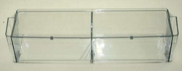 Balkonik | Półka na drzwi chłodziarki do lodówki 00705208,0