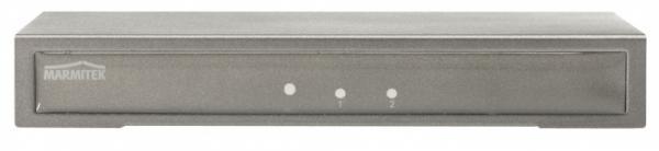 Rozgałęźnik HDMI (gniazdo/ gniazdo x2) 08257,0