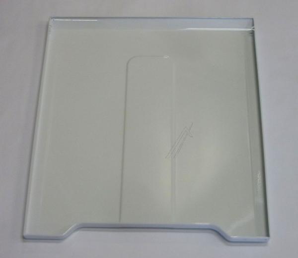 Pokrywa metalowa do kuchenki 418300036,1