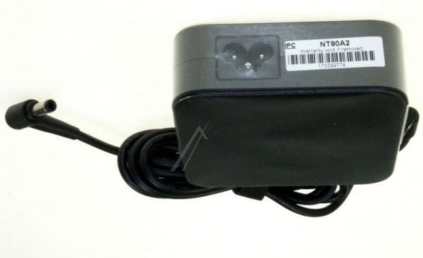 Ładowarka | Zasilacz 19V/4.74A/90W do laptopa Asus 90XB00CNMPW000,0