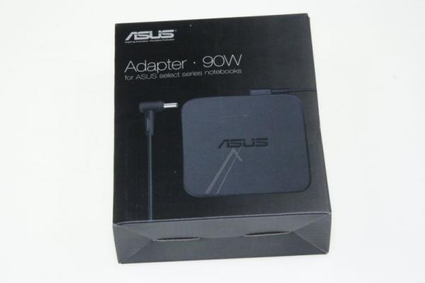 Ładowarka | Zasilacz 19V/4.74A/90W do laptopa Asus 90XB00CNMPW000,1
