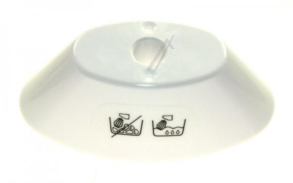 Sprzęgło mocowania mieszaków do robota kuchennego 00622728,0