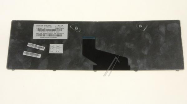 Klawiatura niemiecka do laptopa  04GN5I1KGE007,1