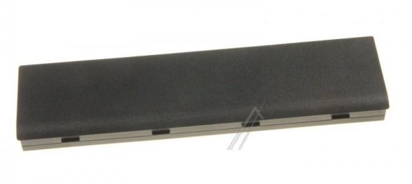 671567321 Akumulator | Bateria do laptopa HP Li-Ion,0