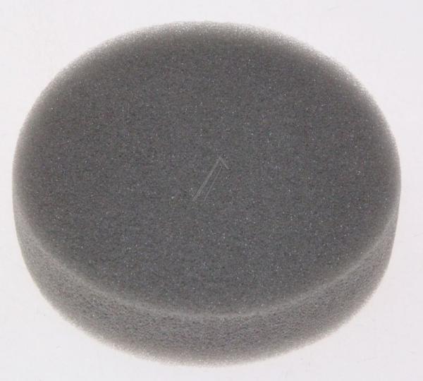 Gąbka | Filtr piankowy do odkurzacza 9055543101,0