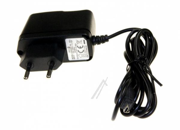 S4374 02DORCAC0005 NETZTEIL DORO 326 - 326I - 328 GSM DORO,0