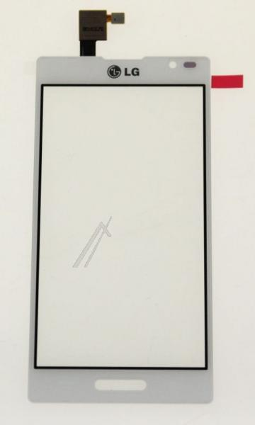 Digitizer   Panel dotykowy do smartfona EBD61407201,0