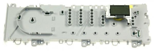 Moduł elektroniczny skonfigurowany do pralki 973914606102023,0