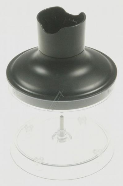 Minimalakser | Rozdrabniacz kompletny kompletny do blendera ręcznego Russell Hobbs,0