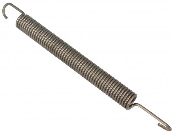 Sprężyna zawiasu do zmywarki VF6A000B1,0