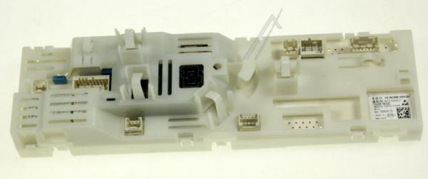 00653535 Moduł elektroniczny BOSCH/SIEMENS,0
