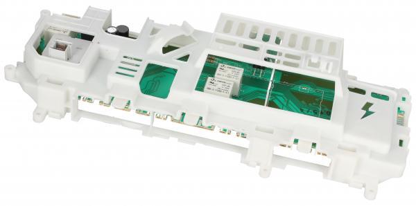 Moduł elektroniczny skonfigurowany do pralki 20774525,0