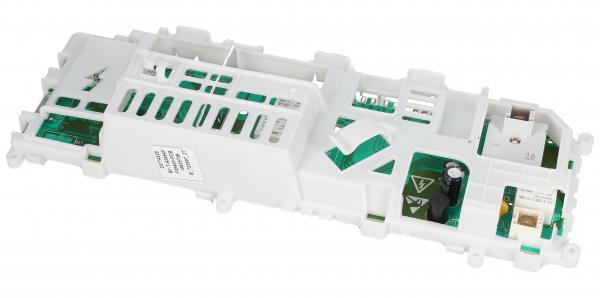 Moduł elektroniczny skonfigurowany do pralki 20774525,1