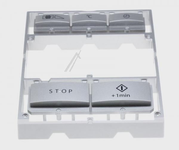 JBTNB704WRRZ KNOPF SHARP,0