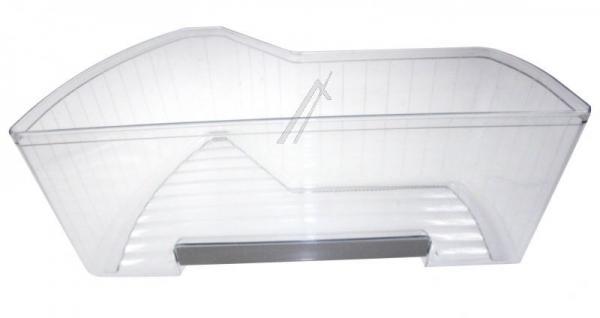 Pojemnik | Szuflada na warzywa do lodówki 00705218,0
