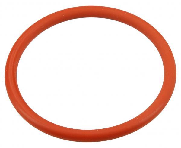 Uszczelka o-ring do ekspresu do kawy 996530013483,0
