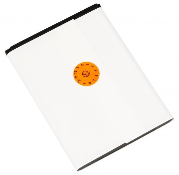 Akumulator | Bateria Li-Ion GSMA37319 3.7V 900mAh do smartfona,1