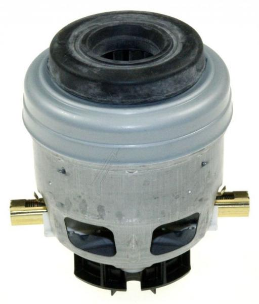 Motor | Silnik do odkurzacza 00654188,0