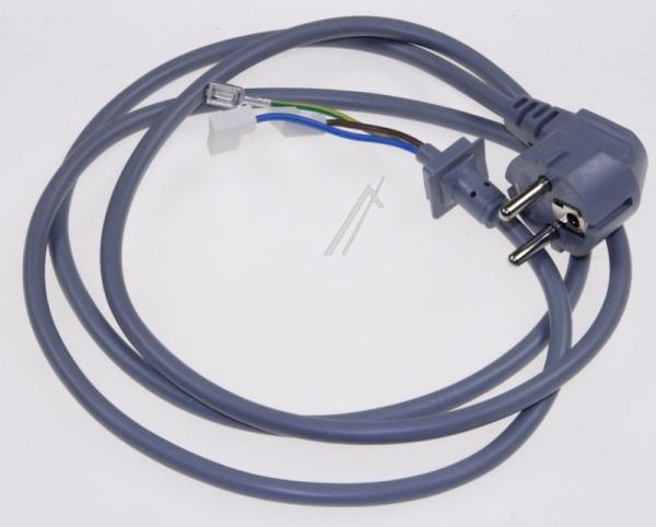 Kabel zasilający do pralki 32016715,0