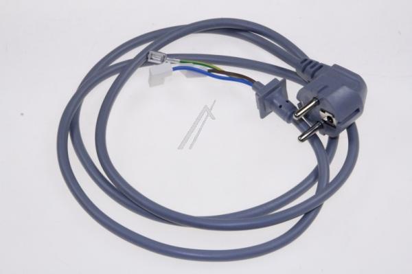 Kabel zasilający do pralki 32016715,1