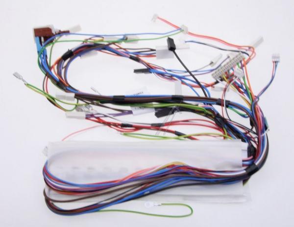 32005450 CABLE HARNESS-C1/45-DC VESTEL,0