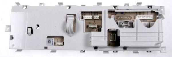 Moduł elektroniczny bez oprogramowania pralki 2826950080,0