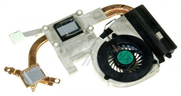 60RZPN2001 ACER MODULE.THERMAL.N13PGS.W/FAN ACER,0