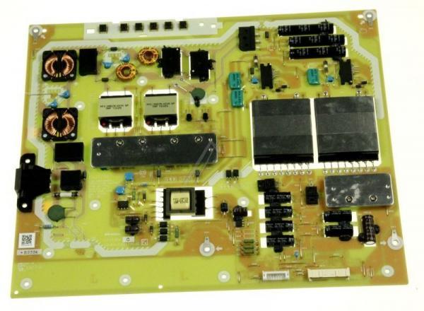 Zasilacz N0AE3HJ00016 do LCD,0