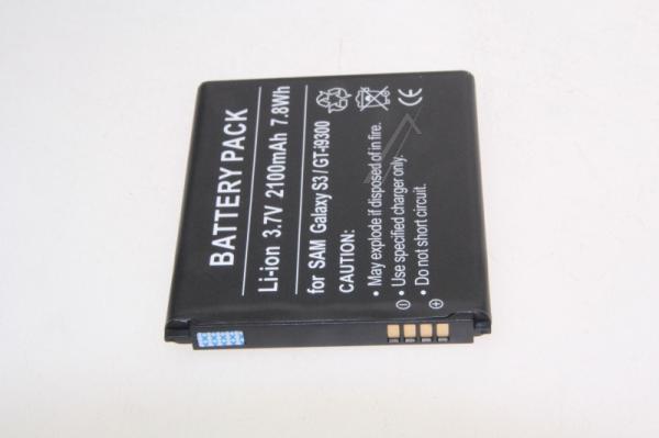 Akumulator   Bateria Li-Ion GSMA37315 3.7V 2100mAh do smartfona,0