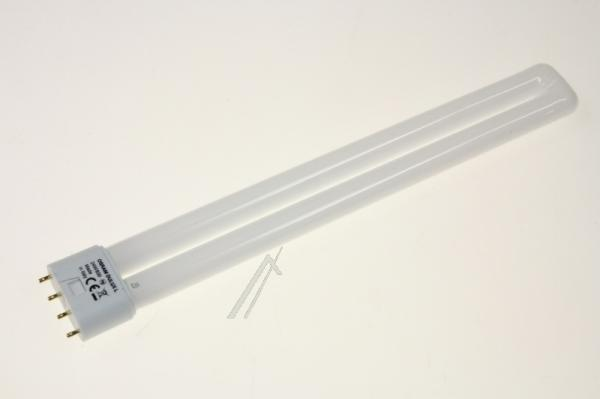 Żarówka | Świetlówka energooszczędna 2G11 24W Osram Dulux (Ciepły biały),0