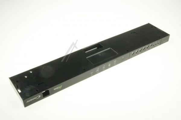 Panel sterowania do zmywarki 41900415,0